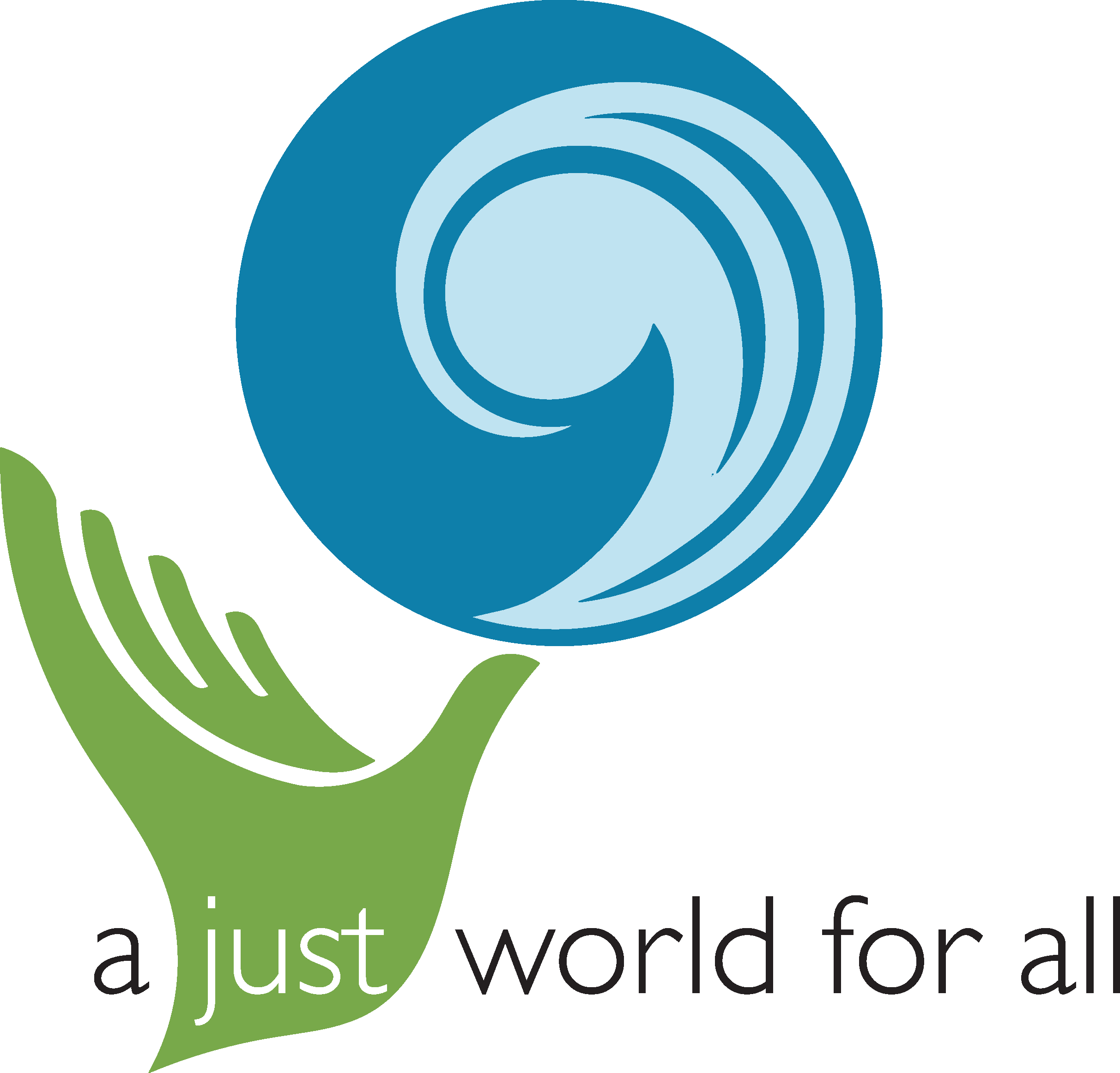 United Church of Christ (UCC) - A Just World for All